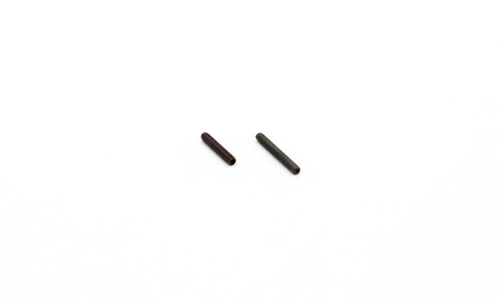 AR15 / AR10 Ejector Roll Pin