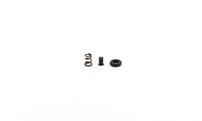 AR15 / AR10 Extractor Spring w/ Insert
