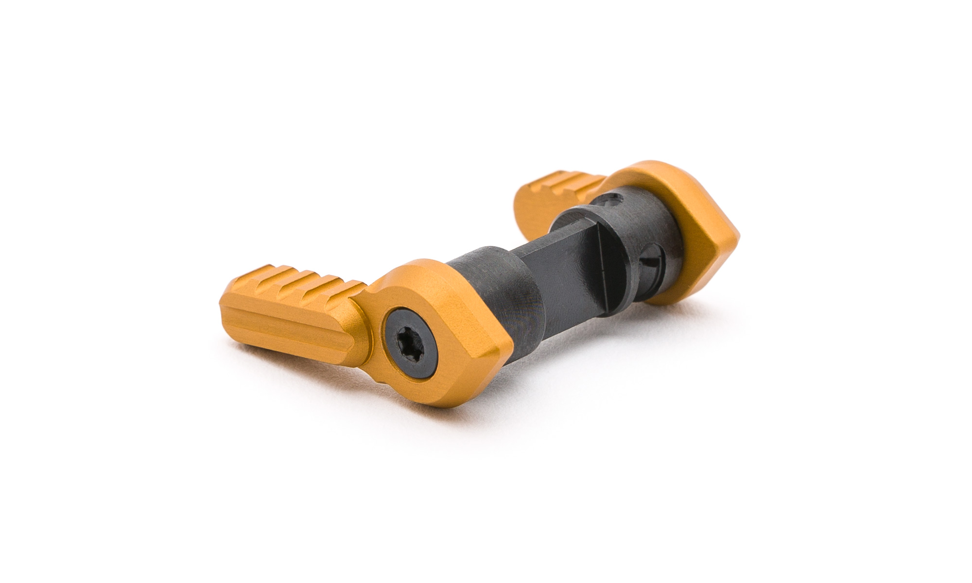 Armaspec 45/90 Degree Ambidextrous Safety Selector